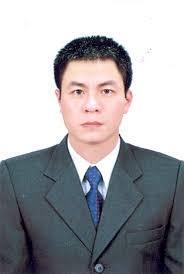Dr. NGUYEN Quang Hai